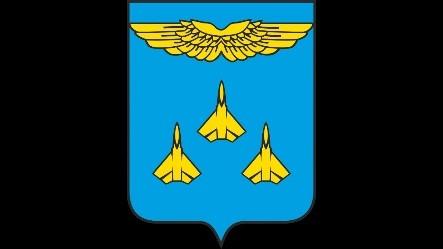Аренда спецтехники в Жуковском